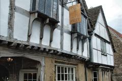 2020-09-30 Covid 19  Visit to Lacock, Wiltshire. (39) 039