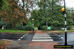 2020-09-30 Covid 19  Visit to Lacock, Wiltshire. (4) 004