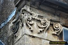 2020-09-30 Covid 19  Visit to Lacock, Wiltshire. (42) 042