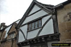 2020-09-30 Covid 19  Visit to Lacock, Wiltshire. (52) 052