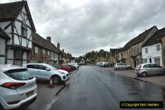 2020-09-30 Covid 19  Visit to Lacock, Wiltshire. (8) 008