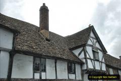 2020-09-30 Covid 19  Visit to Lacock, Wiltshire. (9) 009