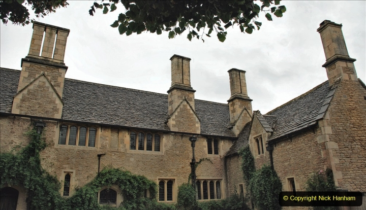 2020-09-30 Covid 19 Visit to Great Chalfield Manor & Gardens, Wiltshire. (10) 010
