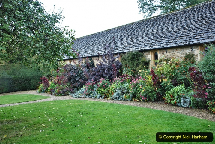 2020-09-30 Covid 19 Visit to Great Chalfield Manor & Gardens, Wiltshire. (114) 114