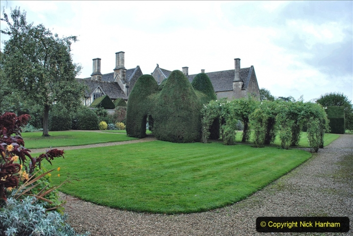 2020-09-30 Covid 19 Visit to Great Chalfield Manor & Gardens, Wiltshire. (67) 067