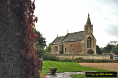 2020-09-30 Covid 19 Visit to Great Chalfield Manor & Gardens, Wiltshire. (12) 012