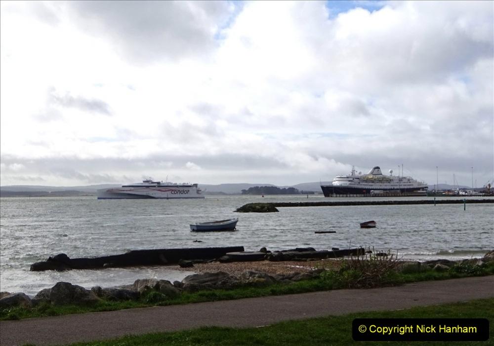 2020 03 11 Poole Quay Poole Dorset (1) 059