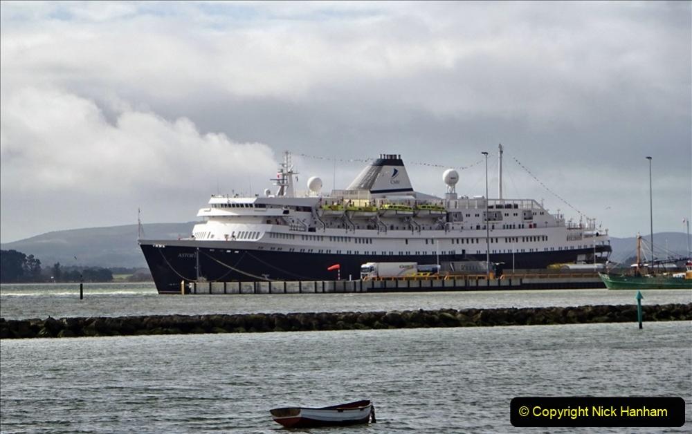 2020 03 11 Poole Quay Poole Dorset (3) 059