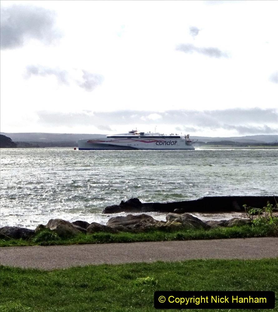 2020 03 11 Poole Quay Poole Dorset (4) 059
