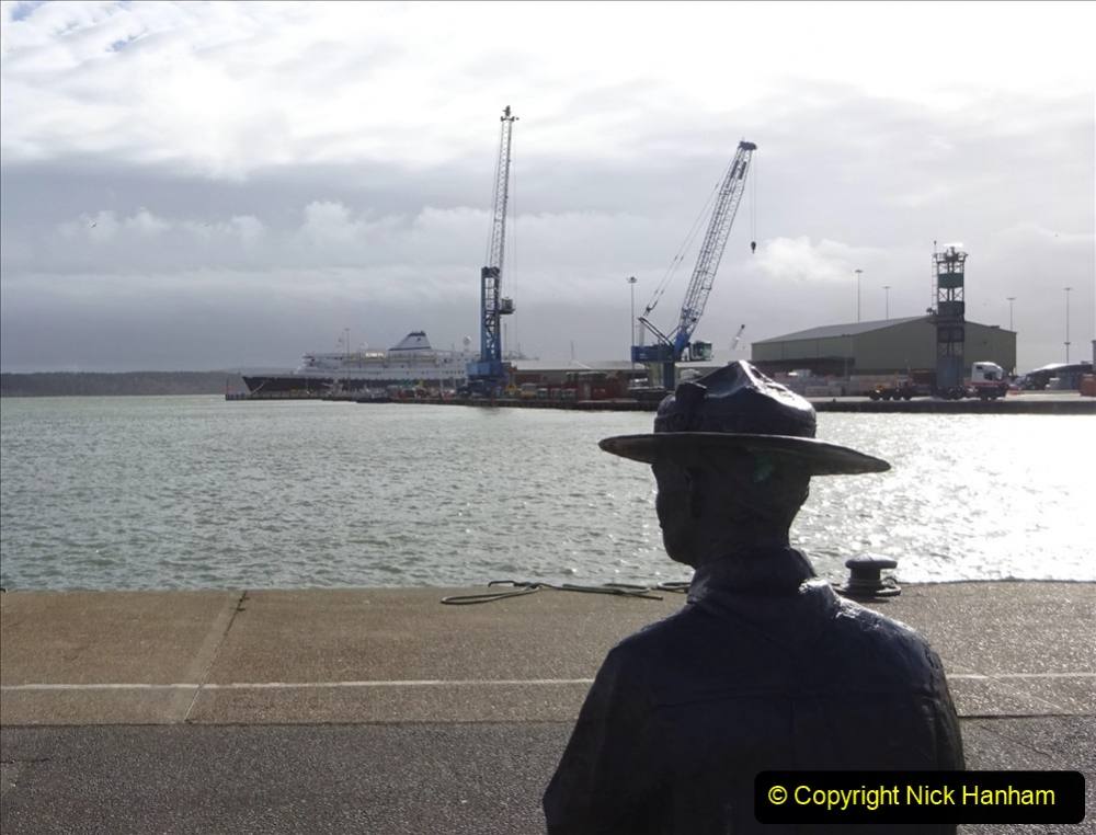 2020 03 11 Poole Quay Poole Dorset (5) 059