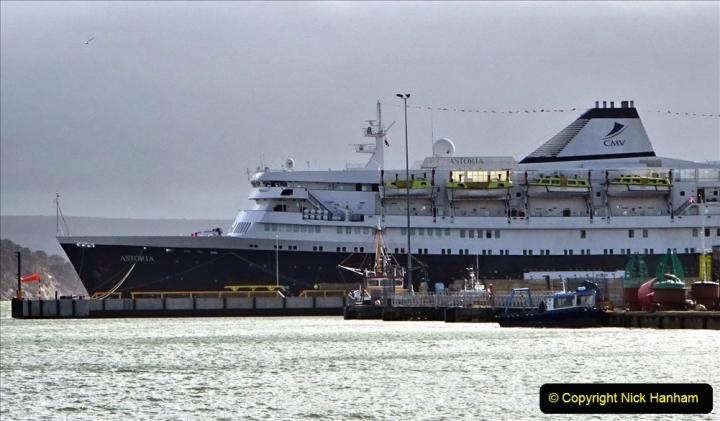 2020 03 11 Poole Quay Poole Dorset (7) 059