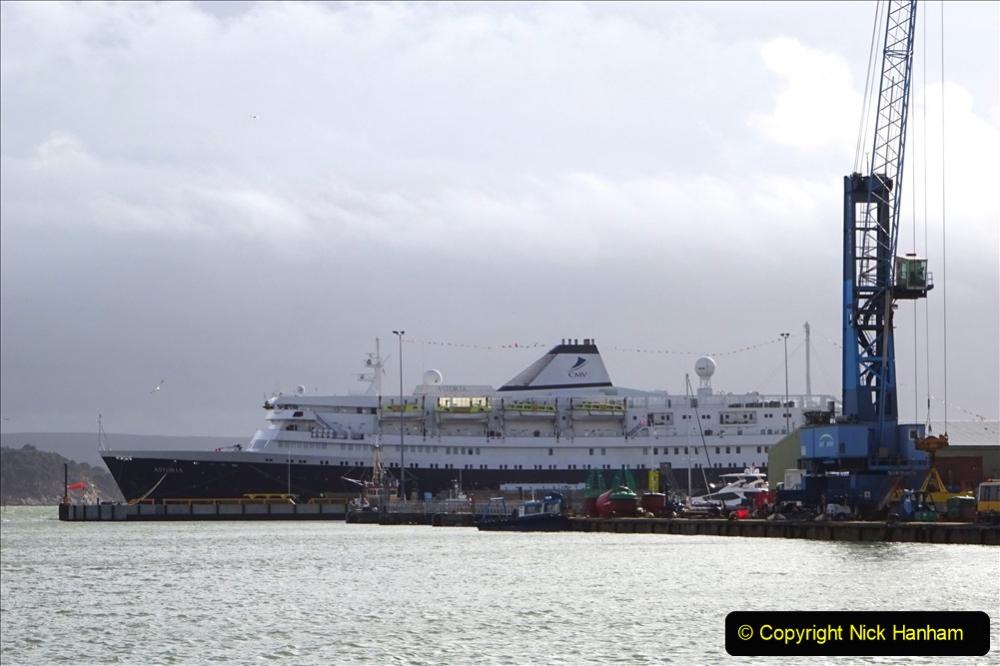 2020 03 11 Poole Quay Poole Dorset (8) 059