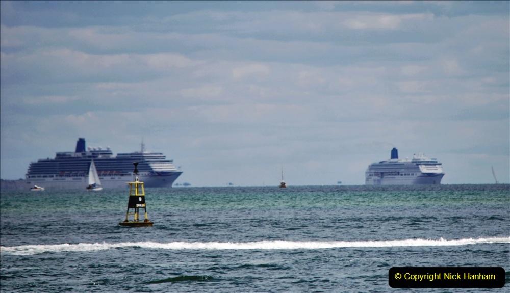 2020-07-11 Poole Bay. (4) 122