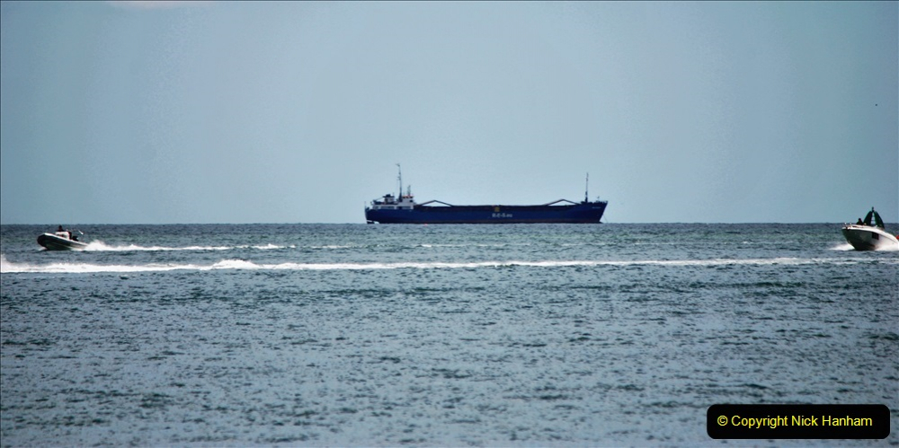 2020-07-11 Poole Bay. (5) 123