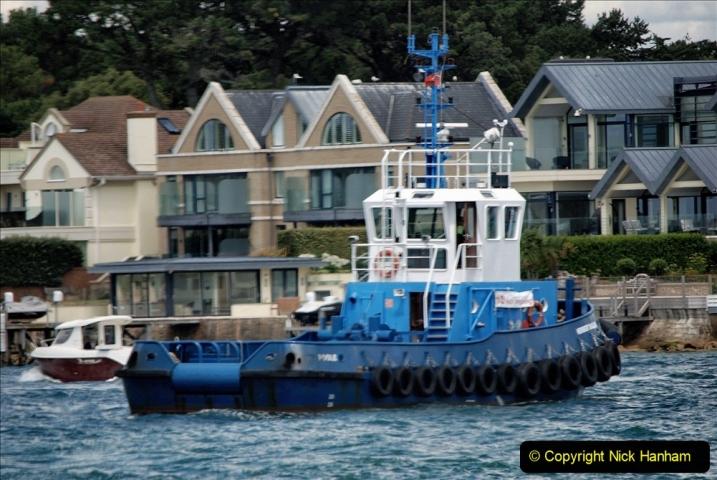 2020-07-11 Poole Bay. (6) 124