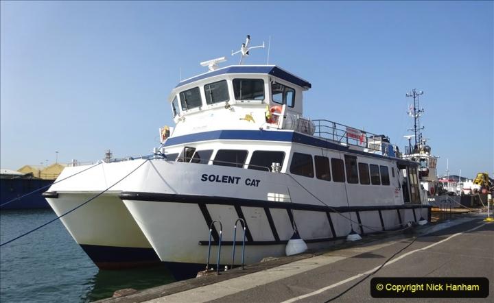 2020-09-17 Poole Quay, Poole, Dorset. (4) 180