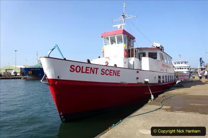 2020-09-17 Poole Quay, Poole, Dorset. (8) 184