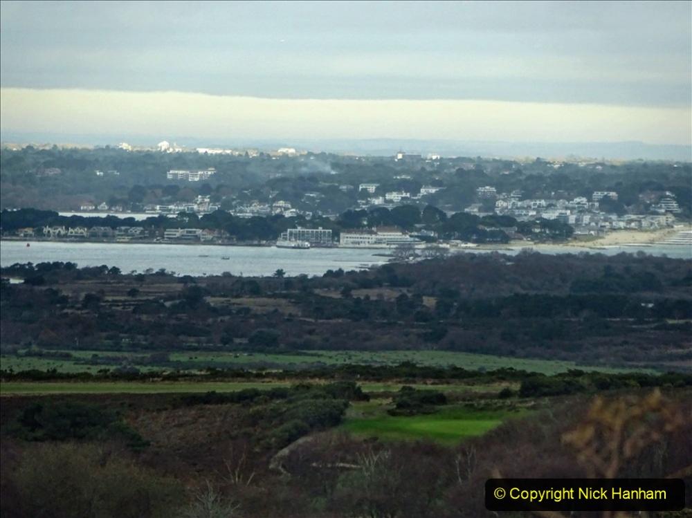2020-11-27 Poole Harbour. (6) 196