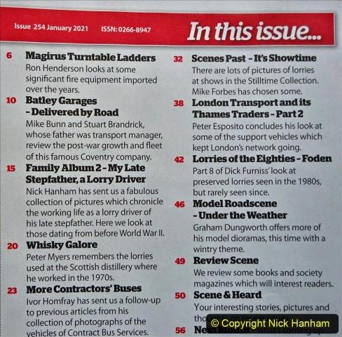 2021 January VR Magazine. (7) 007