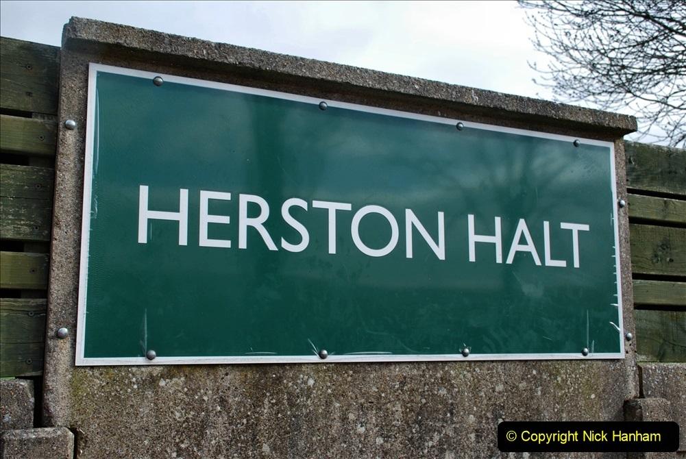 2021-04-03 SR Staff training day. (66) Herston. 066