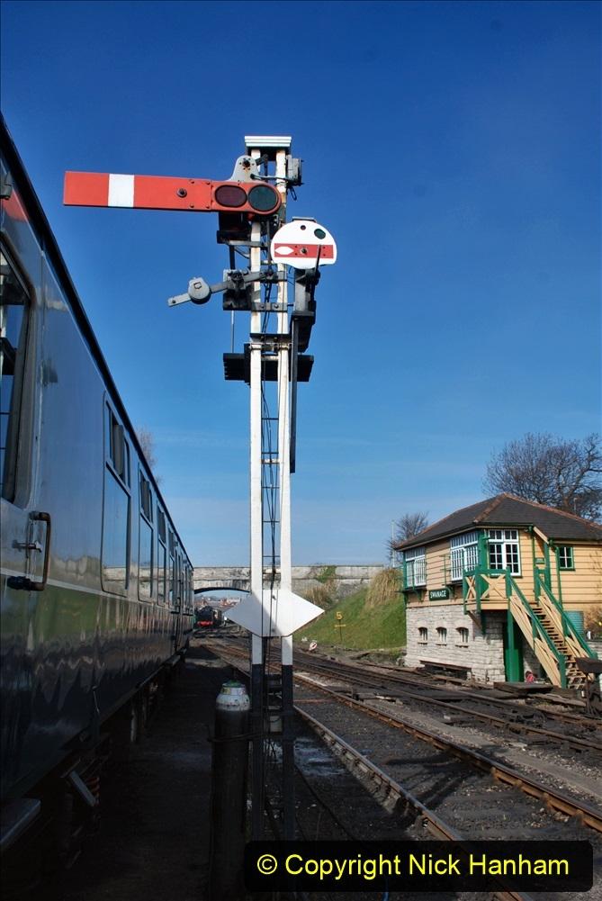 2021-04-19 SR second week of public operation. (21) 021