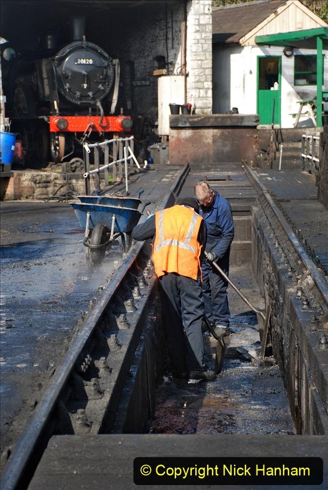 2021-04-19 SR second week of public operation. (35) 035