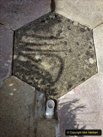 2021-07-01 Patio drain renew. (11) 045