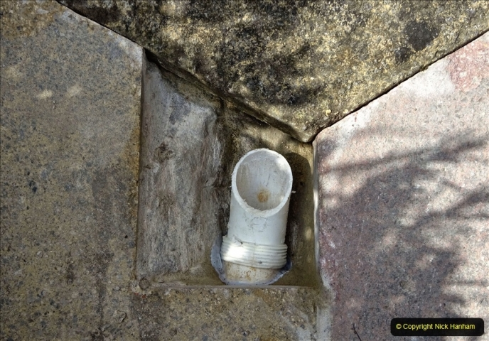 2021-07-01 Patio drain renew. (12) 046
