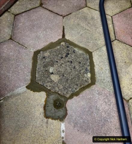 2021-07-01 Patio drain renew. (13) 047