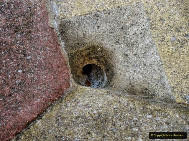 2021-07-01 Patio drain renew. (2) 036