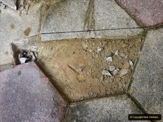 2021-07-01 Patio drain renew. (4) 038