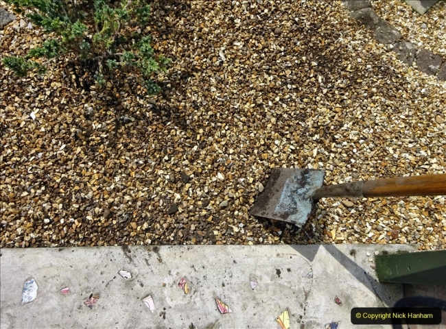 2021-07-01 Patio drain renew. (8) 042