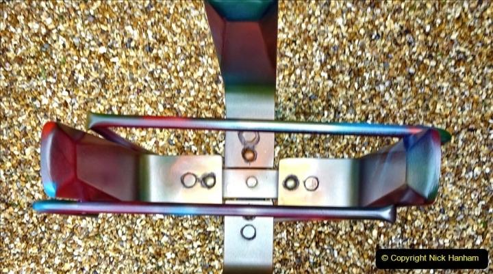 2021-01-04 Matrix 5929 Garden Metal Sculpture by Nick Hanham. (4) 028