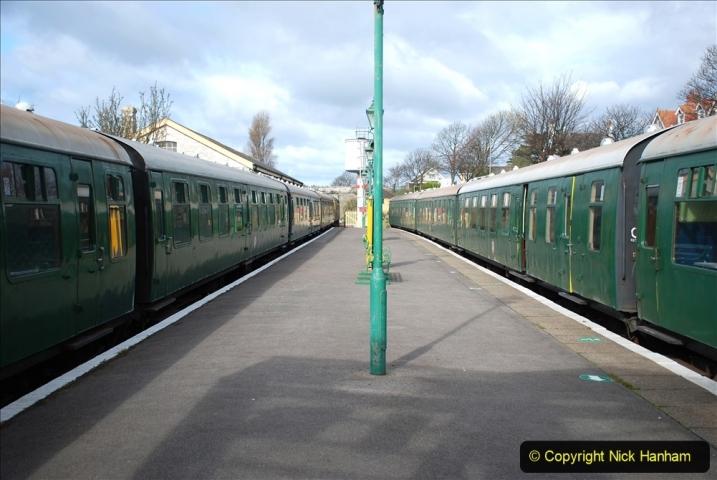 2021-04-12 SR First public train of 2021. (23) 023