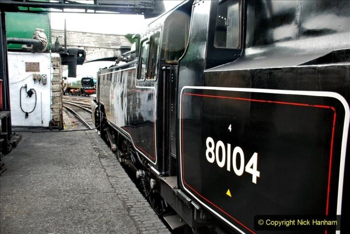 2021-04-12 SR First public train of 2021. (6) 006