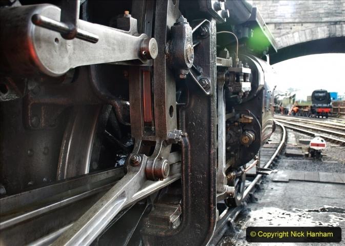 2021-04-12 SR First public train of 2021. (7) 007