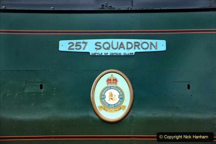 2021-04-12 SR First public train of 2021. (9) 009