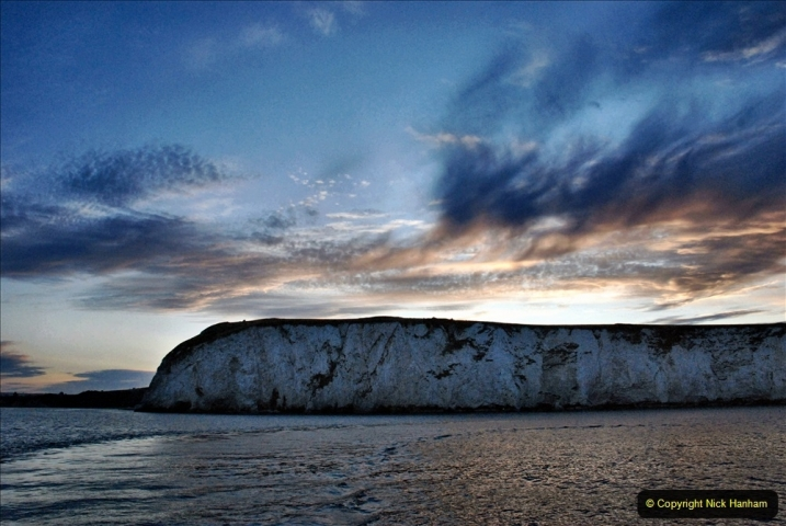 2021-08-14 SR Volunteers & Staff Boat trip & BBQ Poole Harbour & Poole Bay. (104) 104