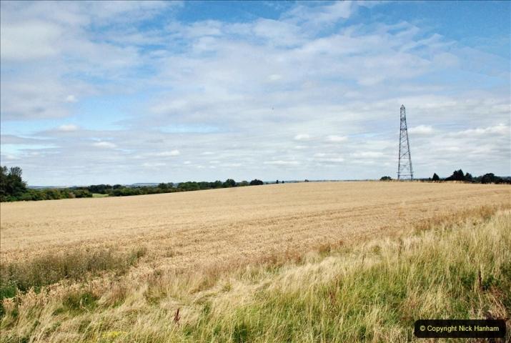 2021-08-18 & 19 Chinnor & Princes Risborough Railway, Oxfordshire. (122) 123