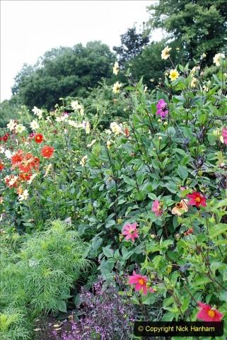 2021-08-18 National Trust Property Visit No.1. Hinton Ampner, Hampshire. (19) 019