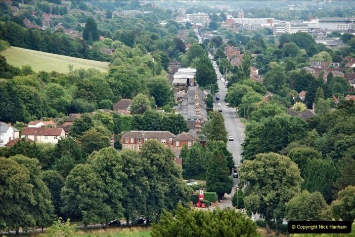 2021-08-19 West Wycombe, The Hellfire Club. (24) 142