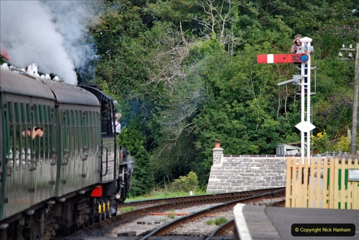 2021-08-27 SR Roads to Rail Bank Holiday Weekend. (100)
