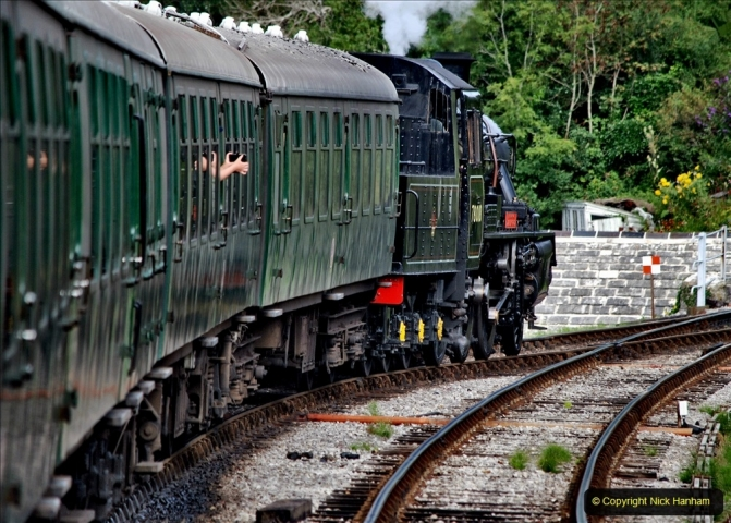 2021-08-27 SR Roads to Rail Bank Holiday Weekend. (101)