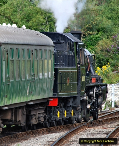 2021-08-27 SR Roads to Rail Bank Holiday Weekend. (102)