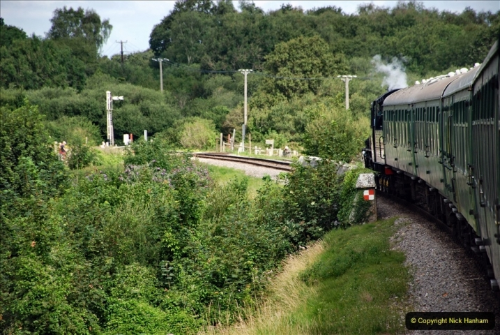 2021-08-27 SR Roads to Rail Bank Holiday Weekend. (104)