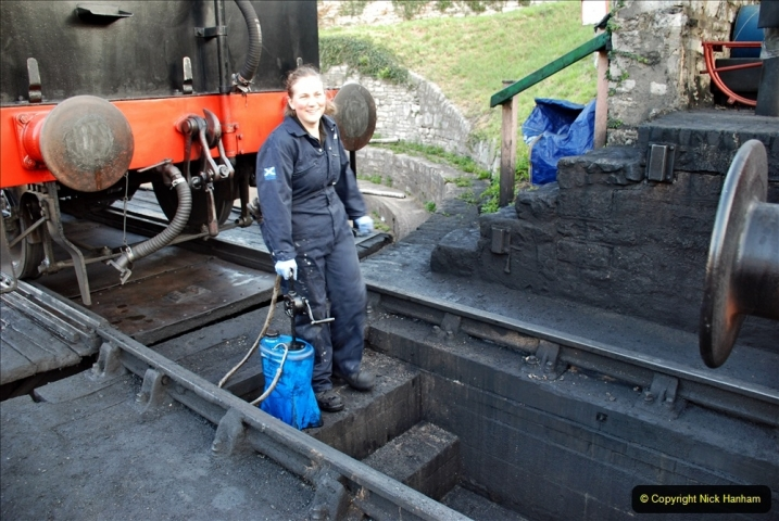 2021-08-27 SR Roads to Rail Bank Holiday Weekend. (13)