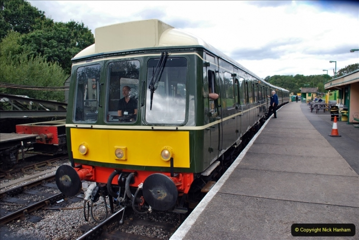 2021-08-27 SR Roads to Rail Bank Holiday Weekend. (159)