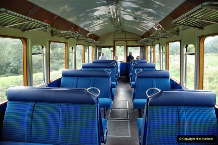 2021-08-27 SR Roads to Rail Bank Holiday Weekend. (160)