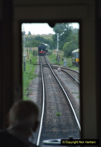 2021-08-27 SR Roads to Rail Bank Holiday Weekend. (162)