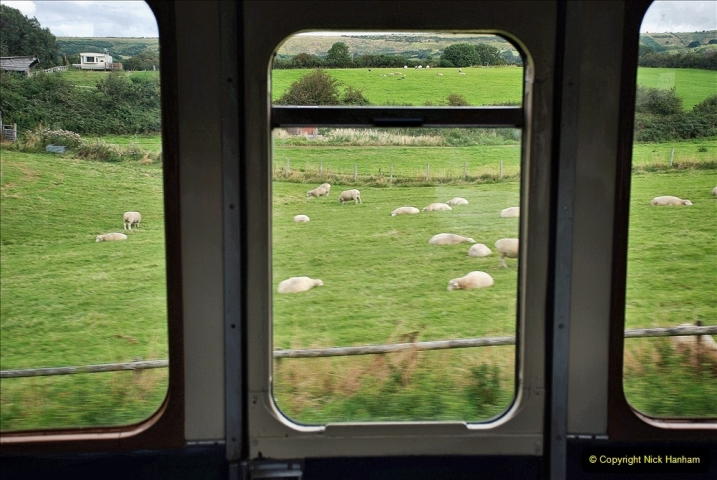 2021-08-27 SR Roads to Rail Bank Holiday Weekend. (166)
